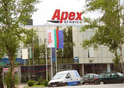 Апекс Сервиз2