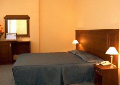 Парк-хотел Империал Пловдив 5