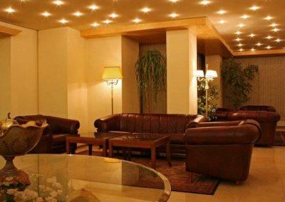Парк-хотел Санкт Петербург Пловдив 3