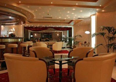Парк-хотел Санкт Петербург Пловдив 4