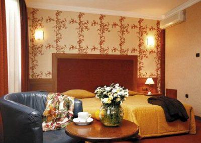 Хотел България Пловдив 2