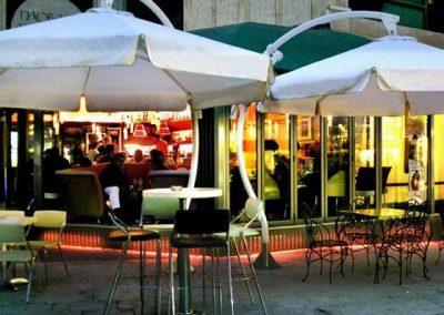 Хотел България Пловдив 4