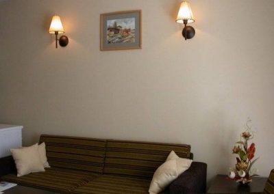 Хотел Дрийм 11