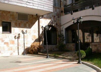 Хотел Дрийм 3