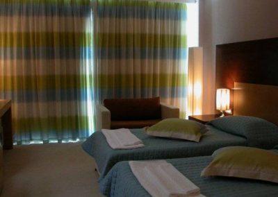 Хотел Зорница 3