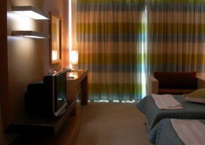 Хотел Зорница 6