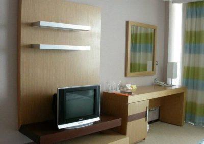 Хотел Зорница 7