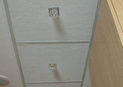 Хотел Зорница 8