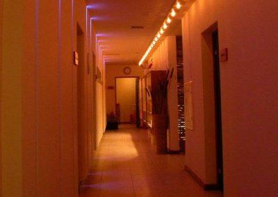 Хотел Катарино Разлог 13