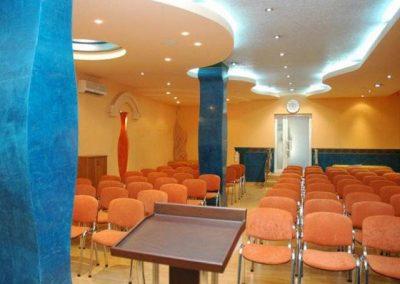 Хотел Лайпциг Пловдив 1