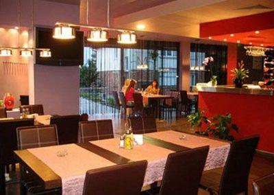 Хотел Мирена Пловдив 2