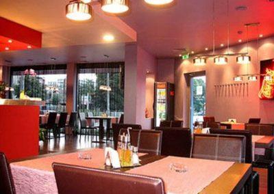 Хотел Мирена Пловдив 3