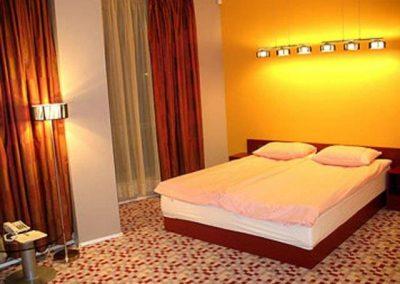 Хотел Мирена Пловдив 4