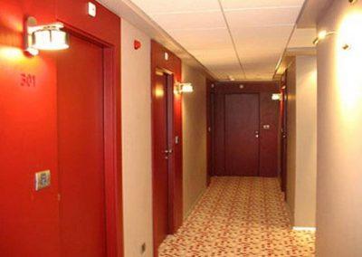 Хотел Мирена Пловдив 5