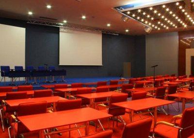 Хотел Новотел Пловдив 2