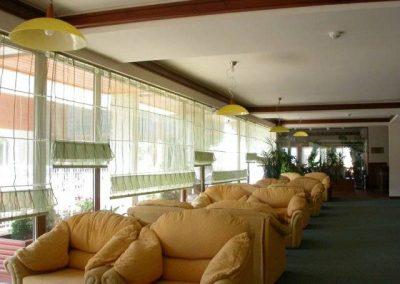 Хотел Перун Банско 13