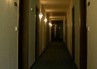 Хотел Перун Банско 16