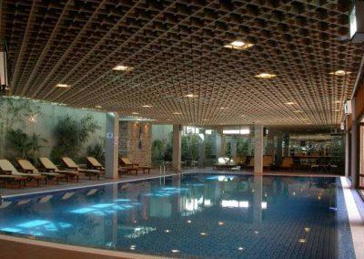 Хотел Перун Банско 6