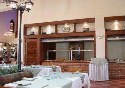Хотел Перун Банско 9