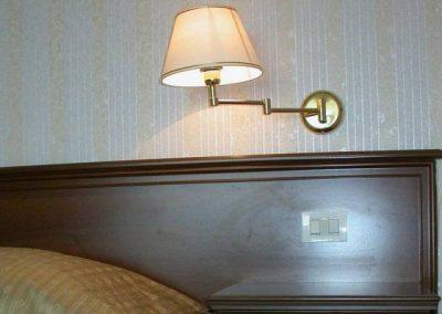 Хотел Ривиера Империал 7