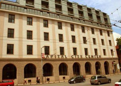 Capital City Center 3