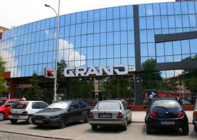 phoca_thumb_l_grand Гранд