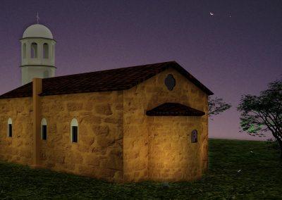 church_bel_02