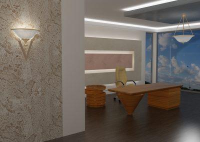 office_01