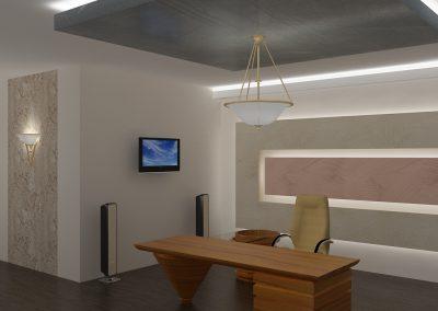 office_03
