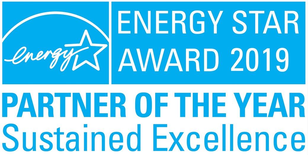 Наградата ENERGY STAR® отново отива при GE Lighting