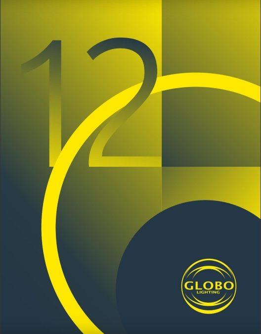 Globo с нов каталог