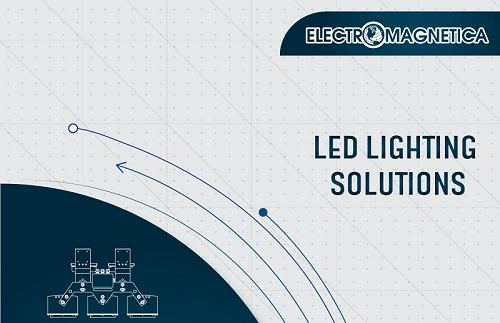 Виста-Г предлага продукти на румънската компания ELECTROMAGNETICA