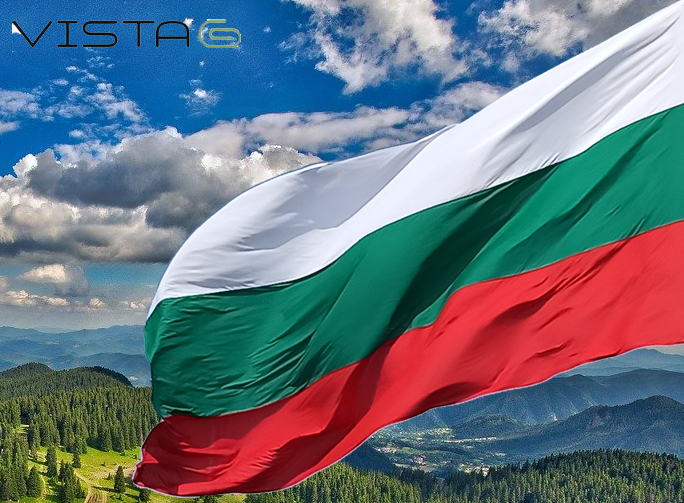 Честит Ден на Независимостта!